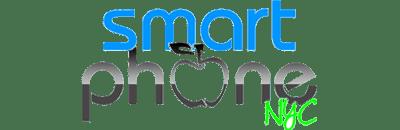 Smart Phone NYC