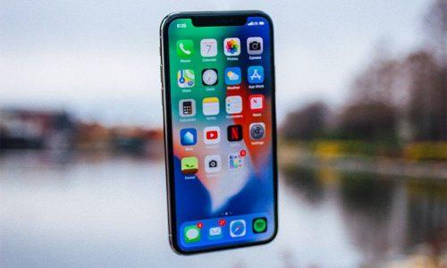 iphone-x-basic-tasks