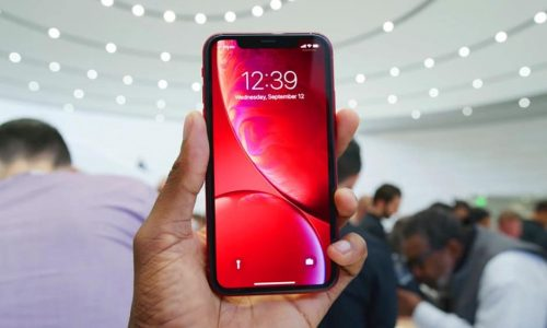 iphone-xr-red-front