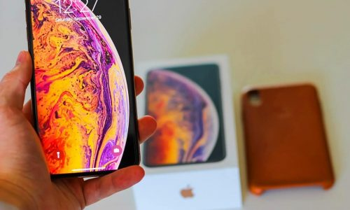 Is the new iPhone Xs worth the upgrade?