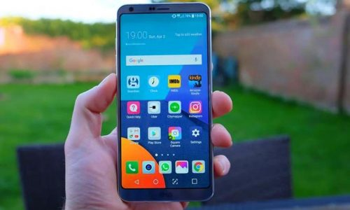 Top 10 Android phones under $400 (#10 – 8)