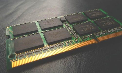 how-to-upgrade-ram-on-your-pc