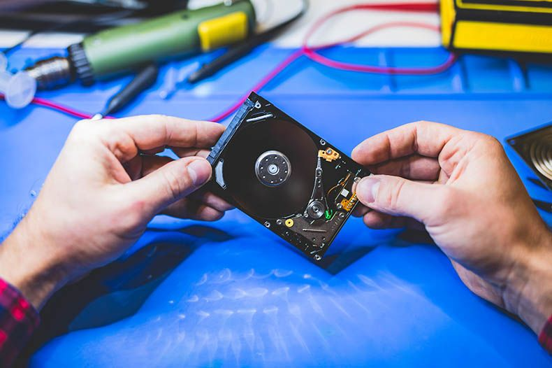 4 reasons why you should upgrade to SSD