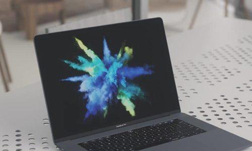 Top-5-Reasons-Why-People-Choose-MacBook-Pro