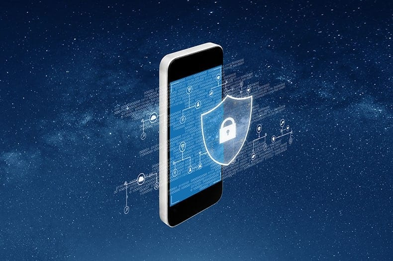 Android Virus Protection 101: The Basics