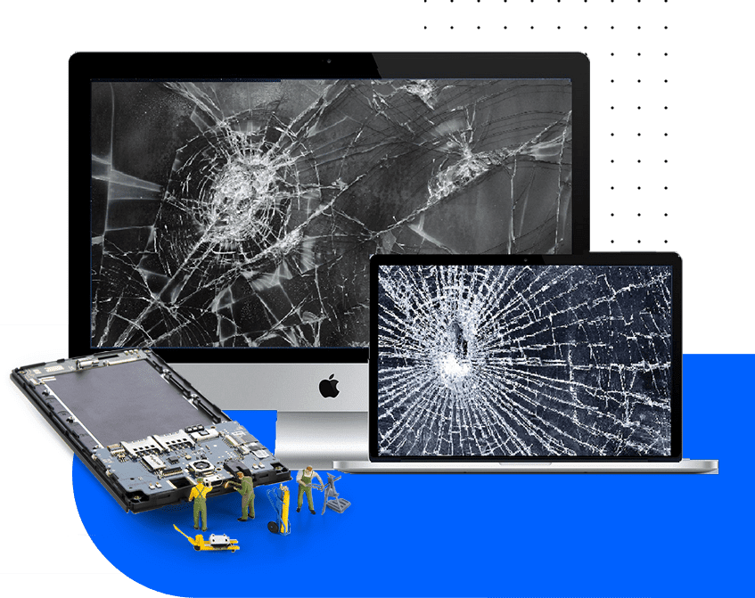 Brooklyn's Best Electronics Repair Services